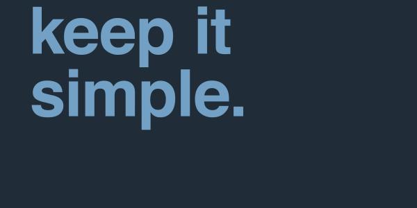 minimalwall-10-52-1-minimal-wallpaper-keep-it-simple-