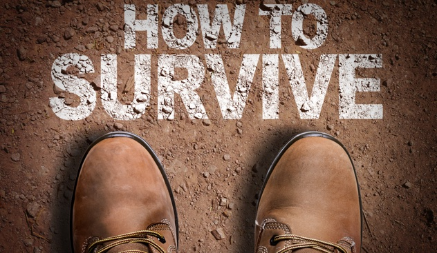 160311survive1-thumb-632x367-94786
